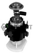 Топливный насос PROFIT 4001-0126