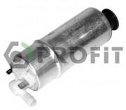 Топливный насос PROFIT 4001-3601