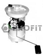 Топливный насос PROFIT 4001-0202