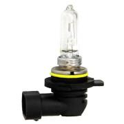 Лампа галогенная Bosch Pure Light 1987302026 HIR2 (9012)