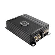 2-х канальный усилитель Decker PS 2.100