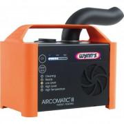 Обладнання для очищення системи кондиціонера з генератором озону та ультразвуковим розпиленням Wynn's Aircomatic III (68480)