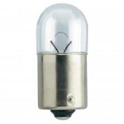 Лампа накаливания Bosch Pure Light 1987302204 (R5W)