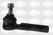 Наконечник рулевой тяги SASIC 0184H44