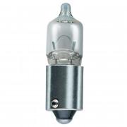 Лампа накаливания Bosch Pure Light 1987302233 (H10W)