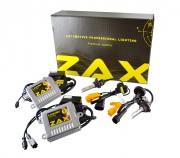 Ксенон Zax Leader Can-Bus (обманка) 35Вт HB3 / 9005 Ceramic (3000K, 4300K, 5000K, 6000K, 8000K) Xenon