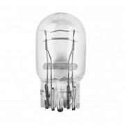 Лампа накаливания Bosch Eco 1987302823 W21/5W (T20D)