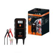 Интеллектуальное зарядное устройство Osram BATTERYcharge 906 (OEBCS906)