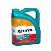 Моторное масло Repsol Elite Evolution Power 2 0W-30