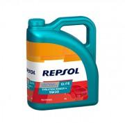 Моторное масло Repsol Evolution Power 4 5W-30