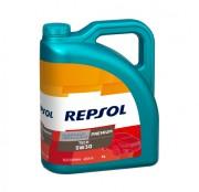 Моторна олива Repsol Premium Tech 5W-30