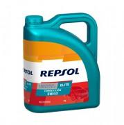 Моторна олива Repsol Elite Competicion 5W-40