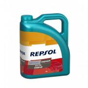 Моторное масло Repsol Premium GTI/TDI 15W-40