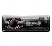 Автомагнитола Fantom FP-317 Black / Red