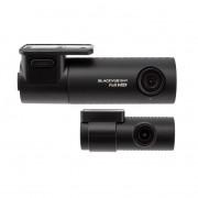 Автомобильный видеорегистратор Blackvue DR590X-2CH c Wi-Fi