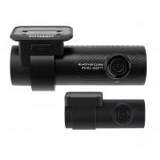 Автомобільний відеореєстратор Blackvue DR750X-2CH (Wi-Fi, GPS)