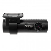 Автомобільний відеореєстратор Blackvue DR750X-1CH (Wi-Fi, GPS)
