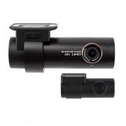 Автомобильный видеорегистратор Blackvue DR900X-2CH (Wi-Fi, GPS)