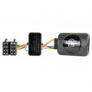 Can-Bus адаптер для подключения кнопок на руле Connects2 CTSHA002.2 (Harley Davidson Street Glide, FLHX, FLHT 2015+)