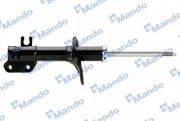 Амортизатор MANDO A04100