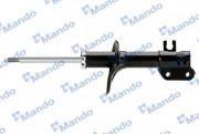 Амортизатор MANDO A04101