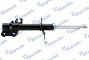 Амортизатор MANDO EST10012W