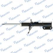 Амортизатор MANDO EX96407819