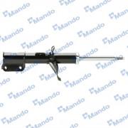 Амортизатор MANDO EX96407820