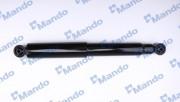 Амортизатор MANDO MSS015228