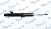 Амортизатор MANDO MSS015736