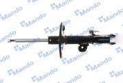 Амортизатор MANDO MSS015973