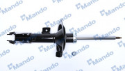 Амортизатор MANDO MSS016055