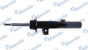 Амортизатор MANDO MSS016152