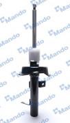 Амортизатор MANDO MSS017135