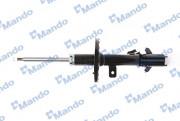 Амортизатор MANDO MSS017160
