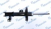 Амортизатор MANDO MSS017260