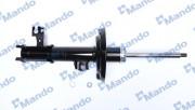 Амортизатор MANDO MSS017261