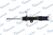 Амортизатор MANDO MSS017300