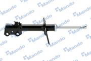 Амортизатор MANDO MSS020007