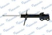 Амортизатор MANDO MSS020008