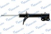 Амортизатор MANDO MSS020045