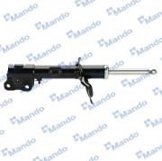 Амортизатор MANDO MSS020111