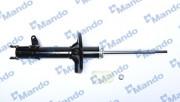 Амортизатор MANDO MSS020155