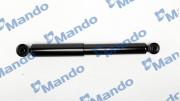 Амортизатор MANDO MSS020209