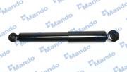 Амортизатор MANDO MSS020883