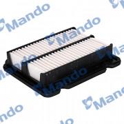 Воздушный фильтр MANDO EAF00001M