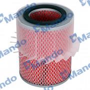 Воздушный фильтр MANDO EAF00009M