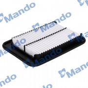 Воздушный фильтр MANDO EAF00028M