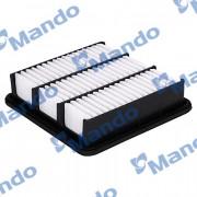 Воздушный фильтр MANDO EAF00084M