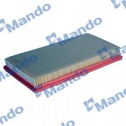 Воздушный фильтр MANDO EAF00093M